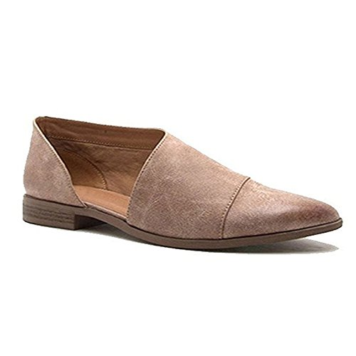 Donyyyy Mujer Zapato Zapato único Thirty-six