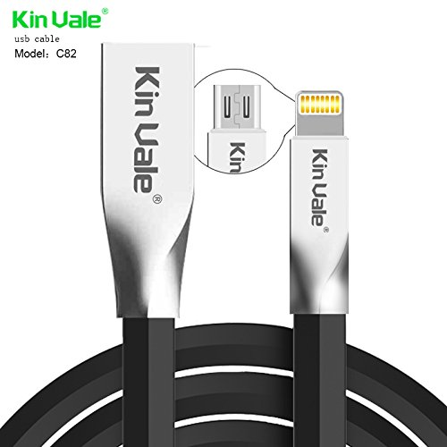 2-in-1-lightning-micro-usb-charging-cable-fast-charge-sync-two-sided-for-apple-iphone-ipad-ipod-any-