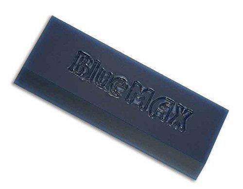 BDF 2BM Blue Max Window Tint Tool
