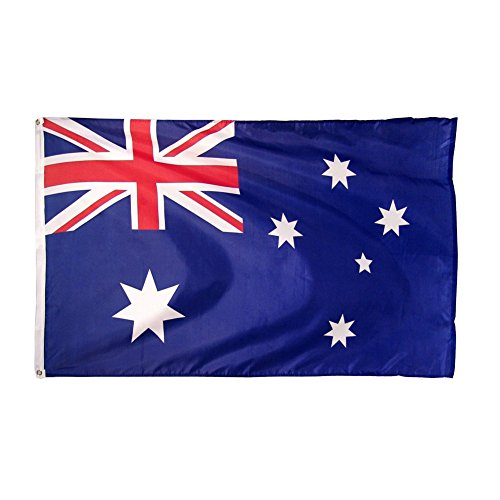 david-cartier-2016-australia-national-country-flag-aussie-flags-35-ft