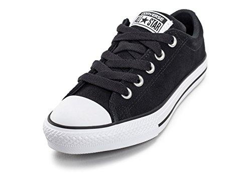 Converse Chuck Taylor All Star Street Sli 654258C