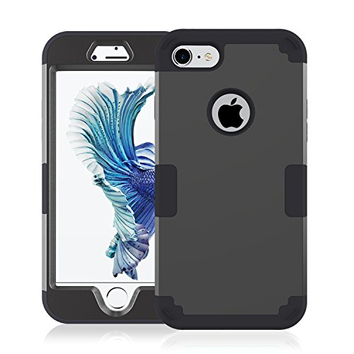 iphone-7-case-easytop-3-in-1-light-weight-exact-fit-ultra-slim-armor-case-hybrid-dual-layer-pc-hard-