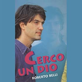 vivi la vita roberto belli from the album cerco un dio june 3 2014