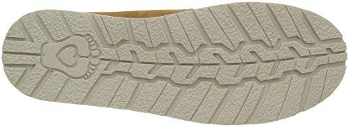 Skechers Bobs Alpine-Smores, Zapatillas de Deporte Para Mujer CSNT