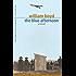 The Blue Afternoon: Volume 1 (Vintage International)
