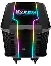 Cooler Master Wraith Ripper Official AMD Ryzen Threadripper CPU Cooler