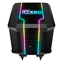 Image of the product Cooler Master MAM D7PN that is listed on the catalogue brand of Cooler Master.