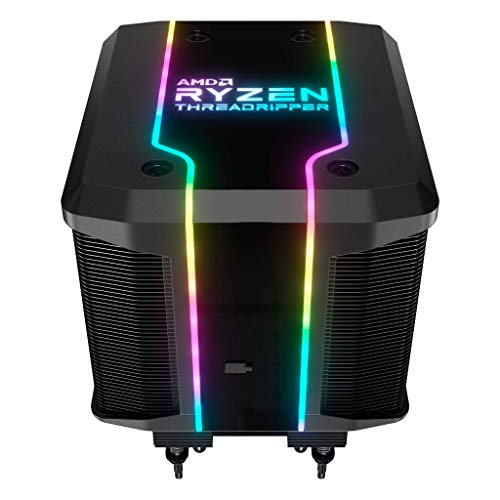 Cooler Master MAM-D7PN-DWRPS-T1 AMD Wraith Ripper by for sale  Delivered anywhere in USA