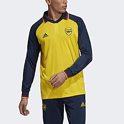 adidas Arsenal Icon Tee Men's
