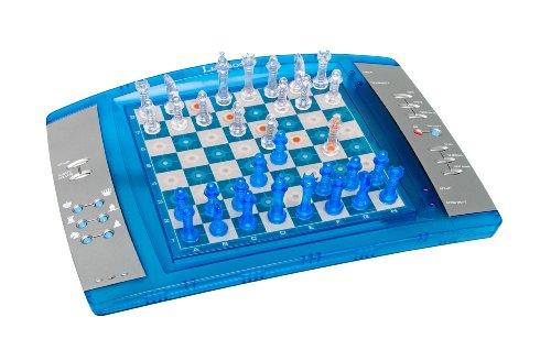 Lexibook LCG3000 - Schachspiel