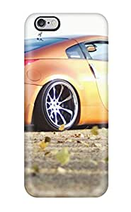 Lovers Gifts 7144758K16018405 Tuned Awesome High Quality Iphone 6 Plus Case Skin