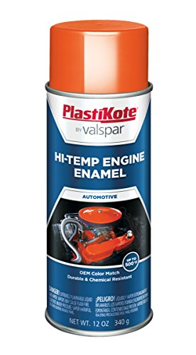 plastikote-226-chrysler-orange-engine-enamel-12-oz
