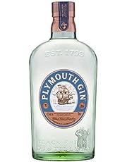 Plymouth Gin Spirit , 700 ml