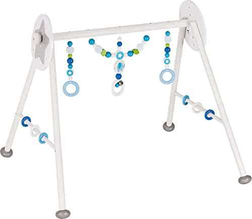 Baby Products Heimess Baby Fit Grip and Play Trainer