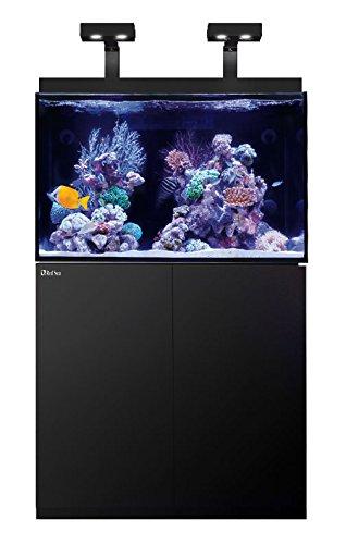 Red Sea 23294 Max E-260 Reef Spec Aquarium System with Stand