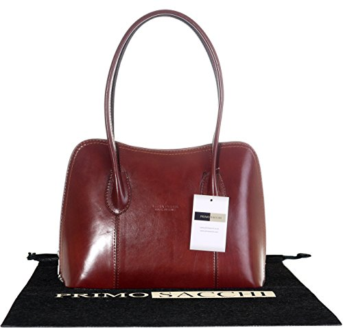 Grab Bag Handbag - 2