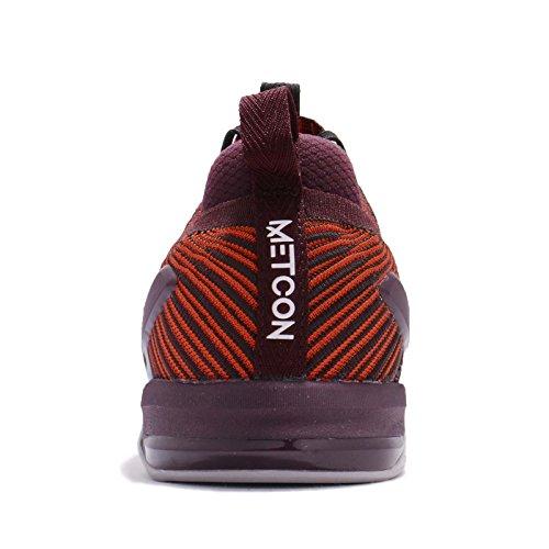 Dsx Noir Chaussures € « Metcon 11 Noir Sport Flyknit 2â Nike 1nqw5Txz85