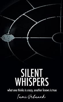 Silent Whispers
