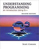 Understanding Programming 2nd Edition