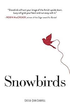 Snowbirds by [Chappell, Crissa]