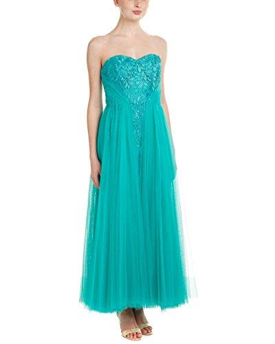 ml-monique-lhuillier-womens-cocktail-dress-0-blue