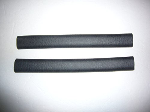 Total Gym Wingbar Replacement Handle Covers