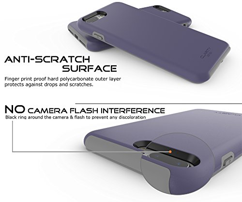 Buy luxury phone cases iphone 7plus
