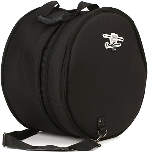 Humes & Berg DS560 8 X 14-Inches Drum Seeker Snare Drum Bag by Humes & Berg