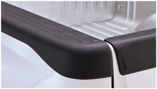 Bushwacker 49522 GMC OE Style Ultimate BedRail ()