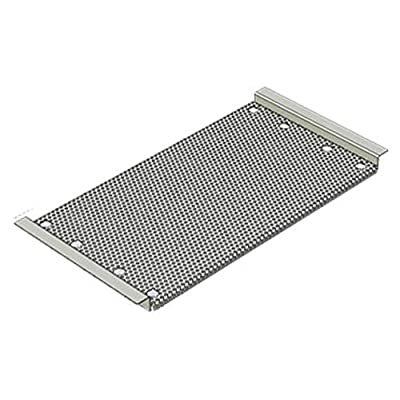 Magma Products 10-956C, Anti Flare Screen, Center, Newport LS Gas Grill: Sports & Outdoors