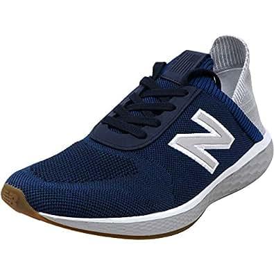 New Balance MCRZSv2 Blue