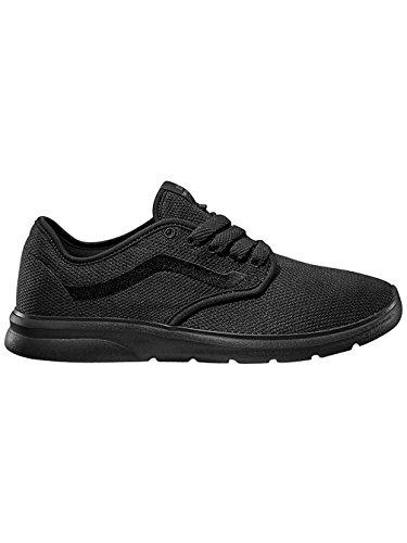 Vans M Iso 2 - Zapatillas Hombre Black