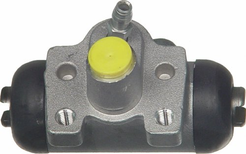 Wagner WC120239 Premium Wheel Cylinder Assembly, Rear Right