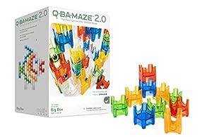MindWare Q-Ba-Maze Big Box