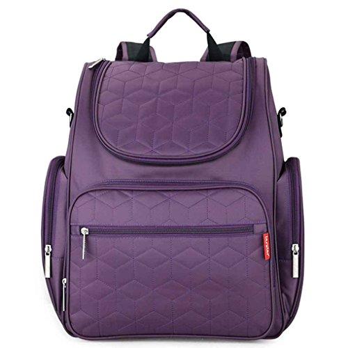 31 Stroller Bag - 1