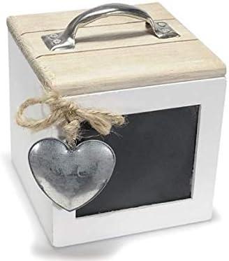 Idea Cajas de te 2, Cajas Puerta The, Caja para bolsitas The, idee ...