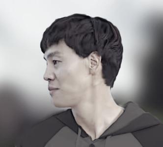Kory Shen
