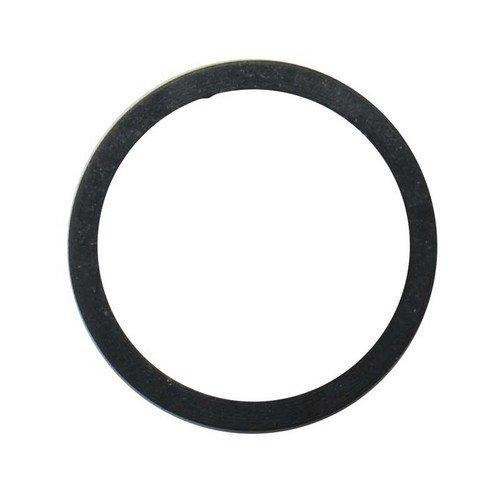 Rheem AP6948-3 Water Heater Dip Tube/Internal Heat Trap Gasket - 41v50 Rheem