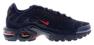 Air TXT Sneaker45 Herren TN Nike Tuned oben 1 Max Plus FuJ5Tc13lK