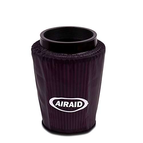 Airaid 799-456 Pre-Filter by Airaid