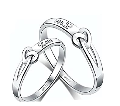 ring rings platinum com finger allergic livestrong article to the reaction on jewellery