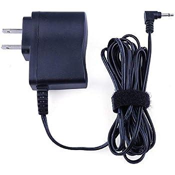 Amazon Com Power Adapter For Mr Heater Big Buddy Heater
