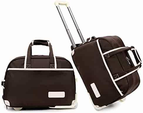 41ba22683507 Shopping $100 to $200 - Browns - Luggage & Travel Gear - Clothing ...