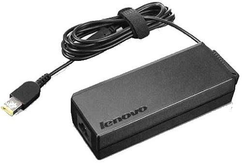 Bundle: 3 items - Adapter/Power Cord/Free Carry Bag:Lenovo