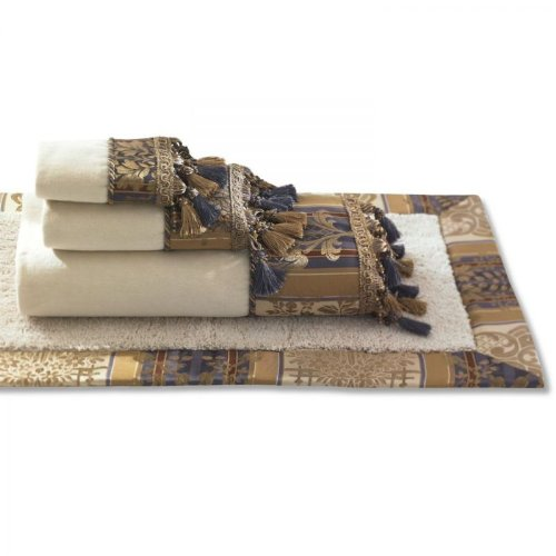 (Croscill Kensington Bath Rug)