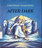 img - for After Dark book / textbook / text book