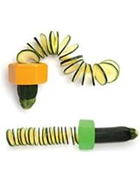 Investment 1PCS Cucumber Peeler Vegetable Slicer Fruit Kitchen Tool Good Quality Gadget discount