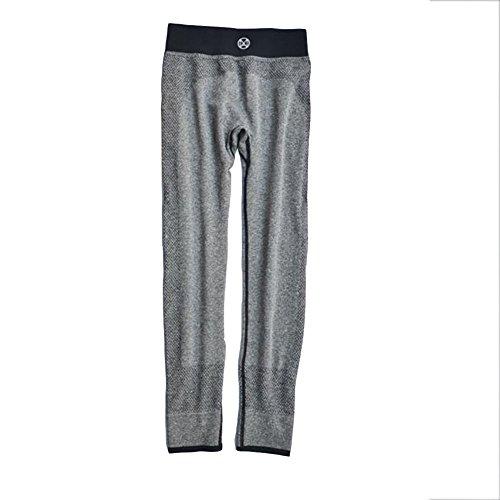 Push up Elastic Trousers Workout Leggings