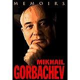Memoirs by Mikhail Gorbachev (1996-09-01)