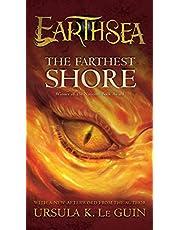 The Farthest Shore (Volume 3)